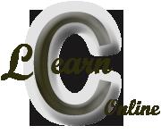 Learn C Online
